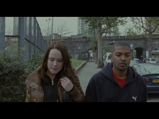 ����� 2 (2008)