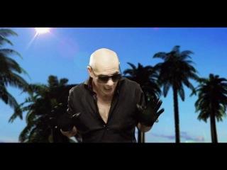 Flo+Rida+ft.+Pitbull+-+Can't+Believe+It+[NEW+HD]