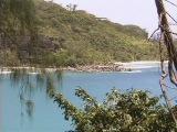 Золотой глобус. Вып.69. Сейшельские острова. В сердце океана